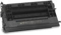 gnisio hewlett packard toner 37a black me oem cf237a extra photo 1