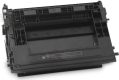 gnisio hewlett packard toner 37x black me oem cf237x extra photo 1