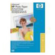 gnisio xarti hp a3 fotografiko advanced glossy photo paper 20 fylla me oem q8697a photo