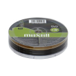 maxell dvd r 47 gb 16x 10pcs photo