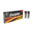 mpataria energizer 3a lr03 industrial 10pack photo