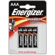 mpataria energizer alkaline power 3a photo