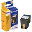 pelikan h48 symbato melani me hp cc654ae 4105660 photo