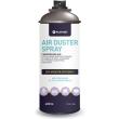 spray aera platinet pfs5130 400ml photo