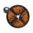 platinet plsb15 bed led strip 15m 1 sensor photo
