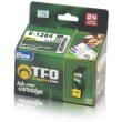 tfo ink e 1284 yellow symbato me epson t1284 ye 12ml photo