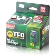 melani tfo c 6r symbato me canon bci6r 15ml photo