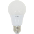 lamptiras xanlite led a60 112w 1055lm 2700k dimmable 10 50 100 photo