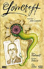 lovecraft photo