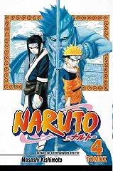 naruto 4 to epomeno epipedo photo