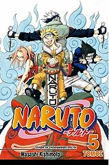 naruto 5 oi ypopsifioi photo