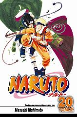 naruto 20 naroyto enantion sasoyke photo