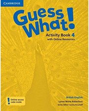 guess what 4 activity book online resources photo