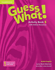guess what 5 activity book online resources photo