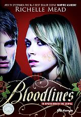 bloodlines biblio 1 photo