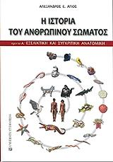 i istoria toy anthropinoy somatos photo