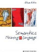 semantics meaning in language photo