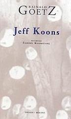 jeff koons photo