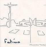 fatima photo