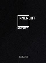 innerout photo