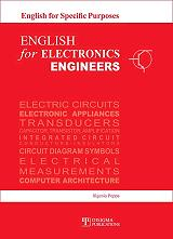 english language for electronics engineers photo