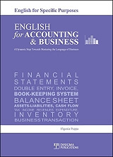 english for accounting and business photo