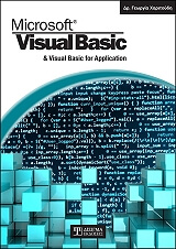 visual basic and visual basic for application photo