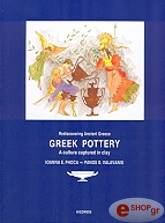greek pottery a culture captured in clay germanika photo