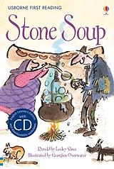 stone soup me cd photo