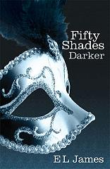 fifty shades darker photo