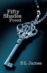 fifty shades freed photo