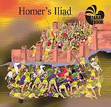 homers iliad photo
