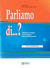 parliamo di intermedio b2 photo