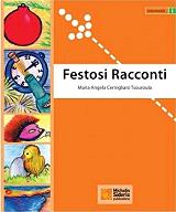 festosi racconti intermidio photo