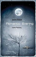 romantic evenign photo
