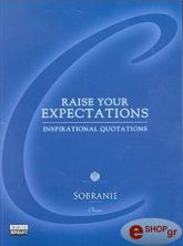 raise your expectations photo