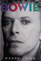 bowie biografia photo