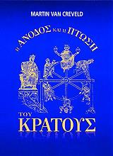 i anodos kai i ptosi toy kratoys photo