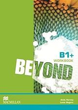 beyond b1 workbook photo
