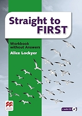 straight to first workbook photo