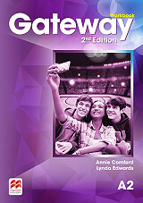 gateway a2 workbook 2nd ed photo