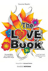 the love book photo