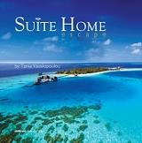 suite home photo