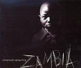 zambia photo
