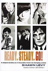 ready steady go photo