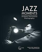 jazz moments photo