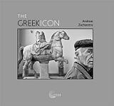 the greek icon photo