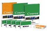new linguaphone course nlc standard arabika photo