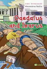 daedalus and ikarus photo