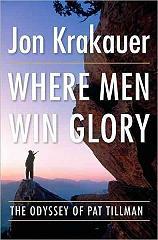 where men win glory photo